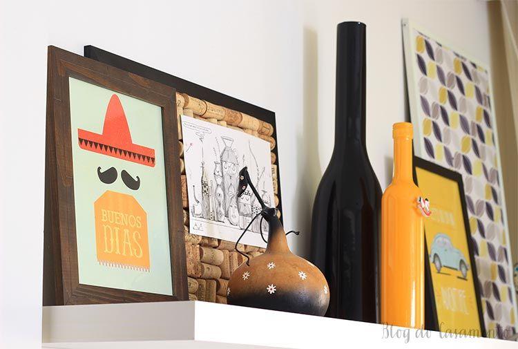 4 Posters gratuitos para você decorar a sua casa | Blog do Casamento http://www.blogdocasamento.com.br/posters-gratuitos-para-voce-decorar-sua-casa/