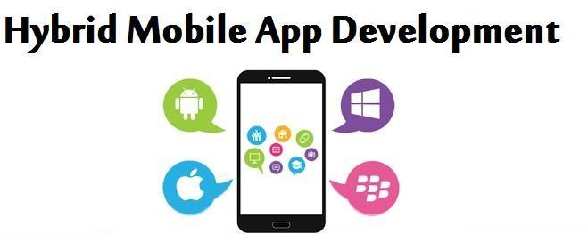 Hybrid Mobile App Development Services By Theoddcoders Team Contact Us Now Mobile App Development App Development Companies Mobile App Development Companies