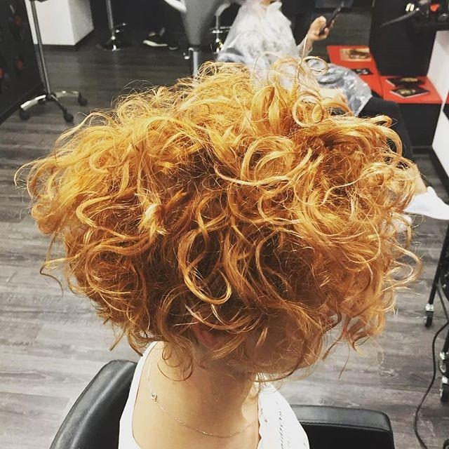 50 Susse Frisuren Mittellang Locken In 2020 Hair Styles Medium Curly Hair Styles Medium Hair Styles