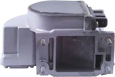 Master Air Flow Sensor Sensor Nissan Altima Altima