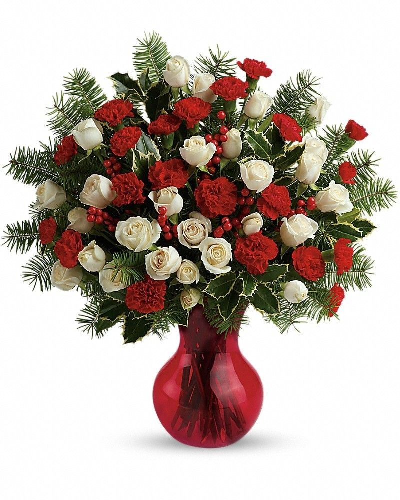 Gather round bouquet flowers free delivery gather round bouquet calgary flowers delivery izmirmasajfo