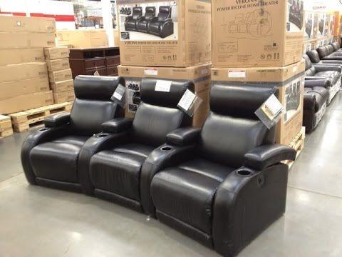 Costco Sofa   Costco Sofa Bed With Chaise   Costco Leather Sofa