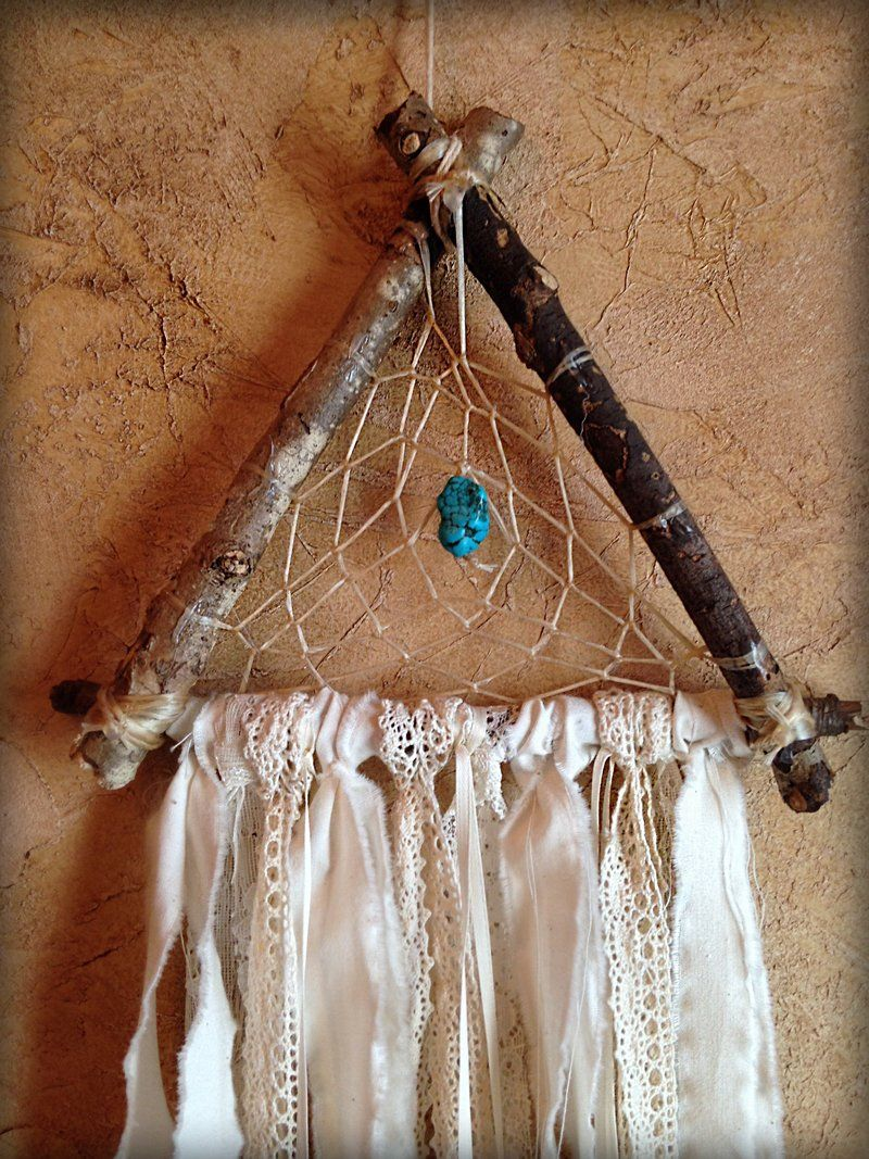 Dream Catchers (With images) Dream catcher craft