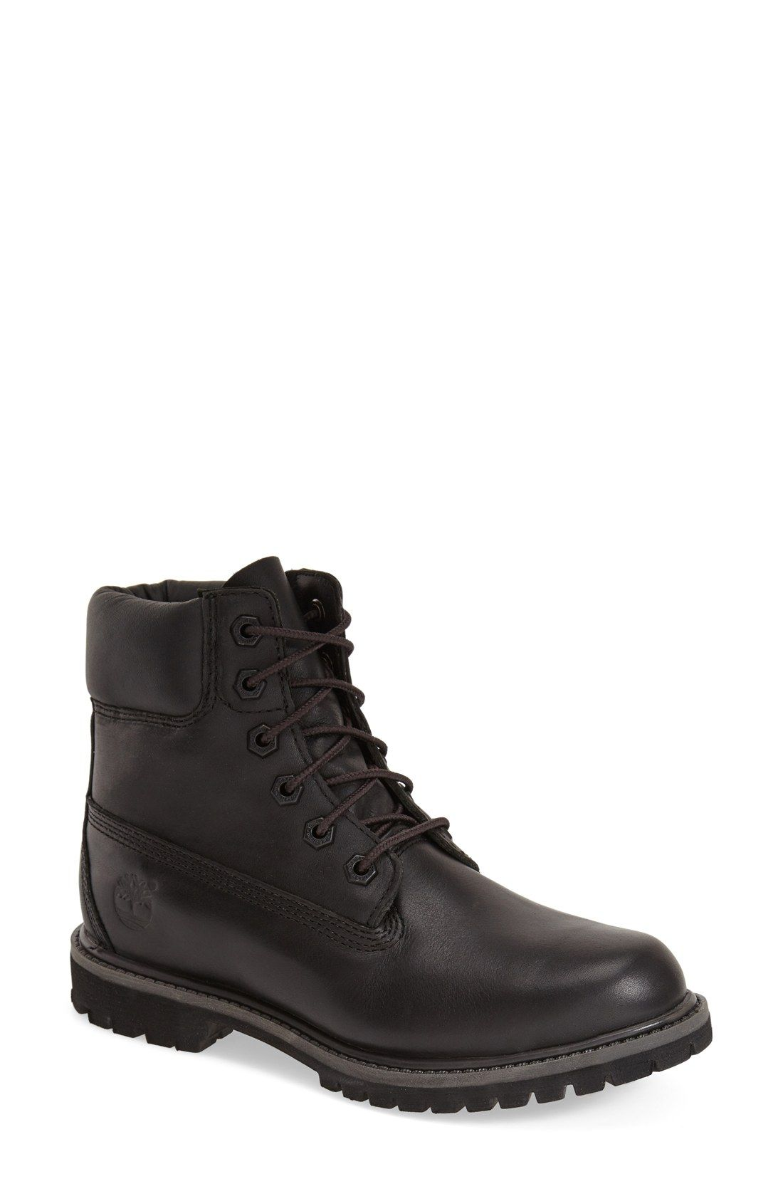 159 95 Timberland Earthkeepers 6 Inch Premium Waterproof Boot Women