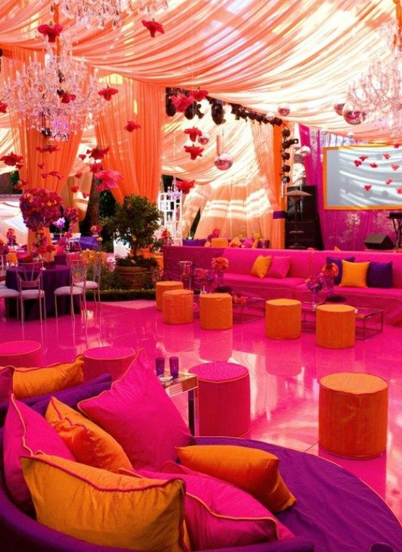 Moroccan Wedding Theme Weddings Romantique Tent Wedding Indian Wedding Decorations Moroccan Wedding