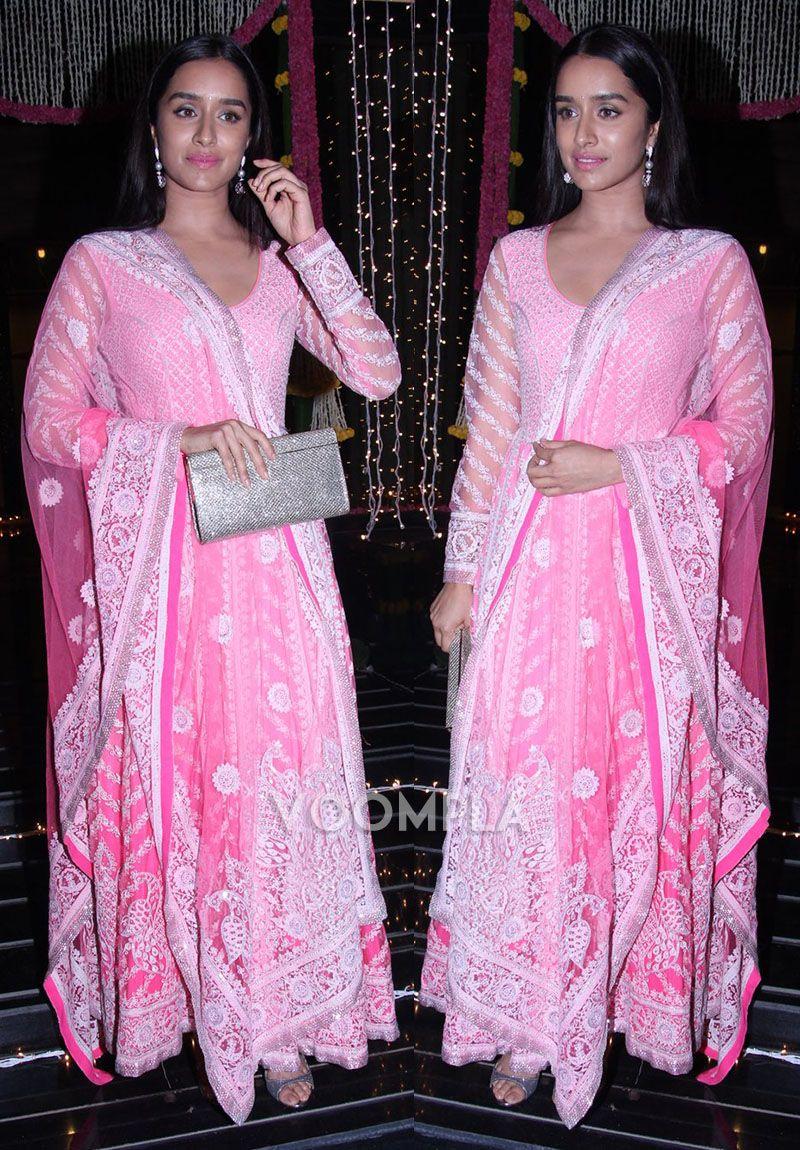 Vistoso Kareena Kapoor Traje De Boda Real Y Tradicional Patrón ...
