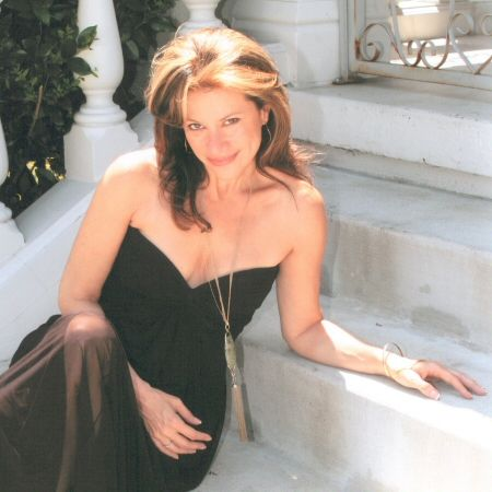 Nancy Lee Grahn (With images) | Celebrity photos  Nancy Lee Grahn Young