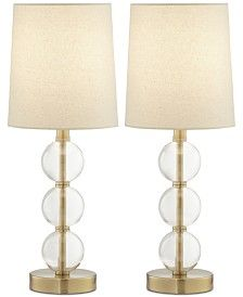 Macys Table Lamps Amusing Table Lamp Lamps & Light Fixtures  Macy's  Table Lamps  Pinterest Review