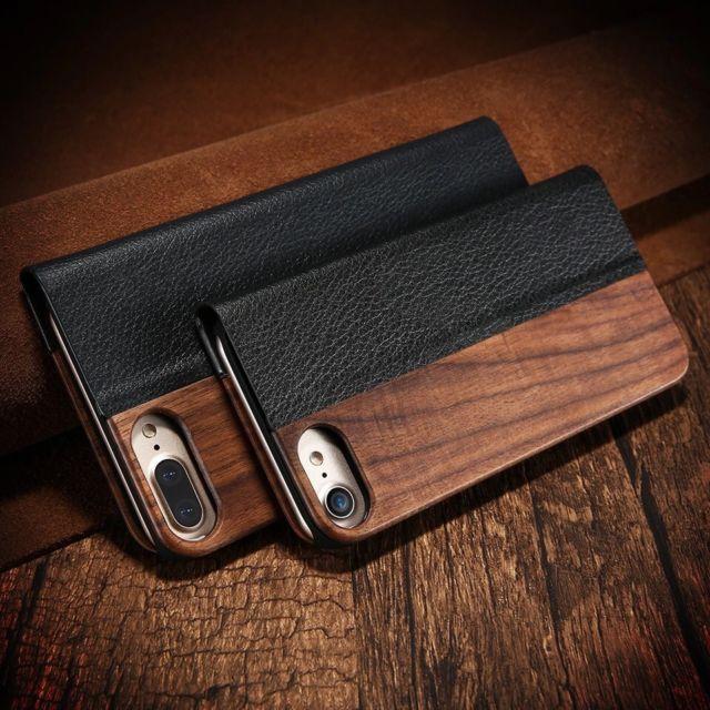 new concept b7525 89313 iphone 8 plus case wood | eBay | iphone | Iphone, Iphone cases ...