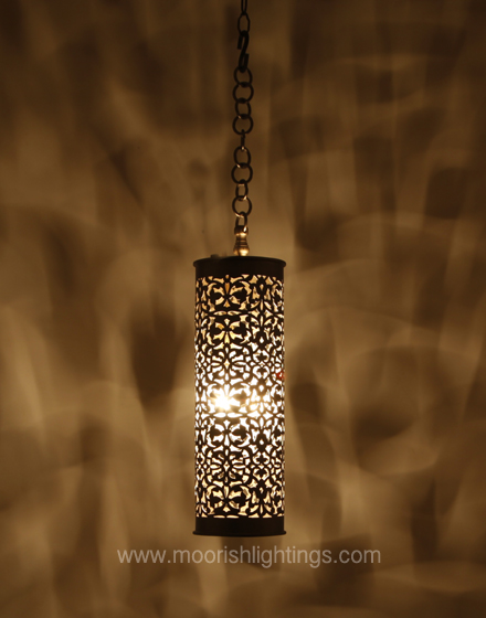 pin by allison pogany on lighting pinterest moroccan moroccan