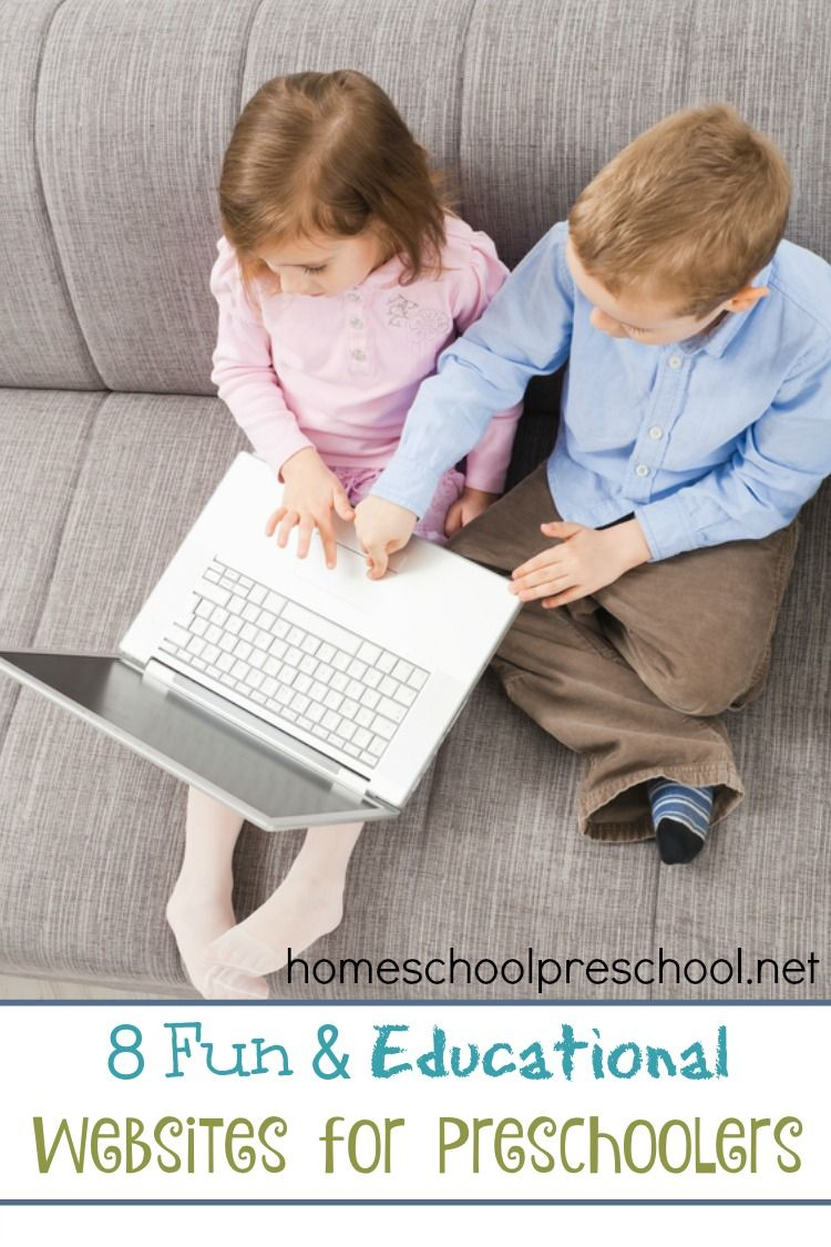 online+education+programs+for+middle+school