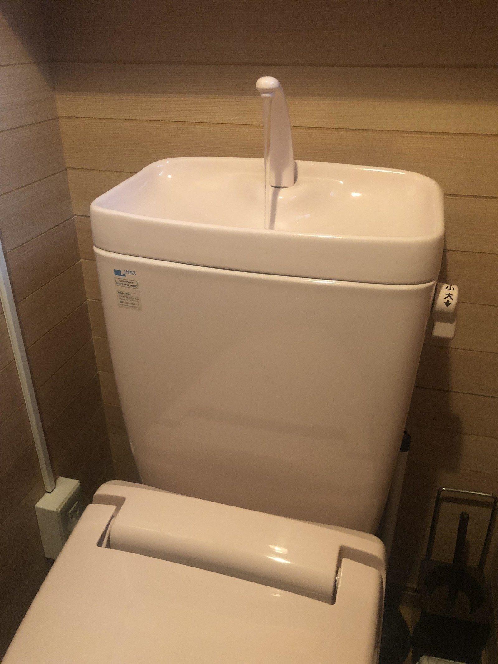 Diese Wassersparende Toilette In 2020 Toilette Wasser Sparen Ideen