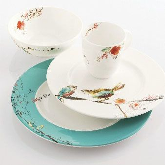 Simply Fine Modern Dinnerware from Lenox & Simply Fine Modern Dinnerware from Lenox | China patterns China and ...
