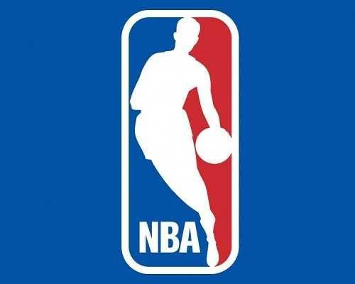 Jugadores y propietarios ratifican convenio de trabajo en la NBA