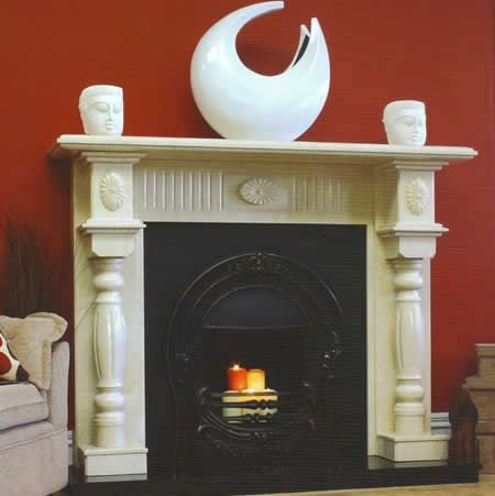 Rope Seals Wood Burning Stoves Top Best Stoves Wood Burning Stove Wood Wood Stove