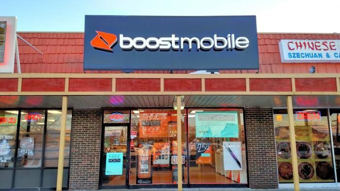 Boost Near Me >> Finding A Boost Mobile Near Me Now Is Easier Than Ever With Our