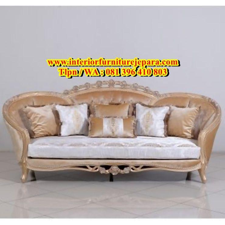 Kursi Bangku , -006,  #furniturejepara #kursimewah #kursimurah #kamarset #kursishabby #setruangtamu #setkamar #gambarkursi #furniturejakarta #furniturebandung #furniturebekasi