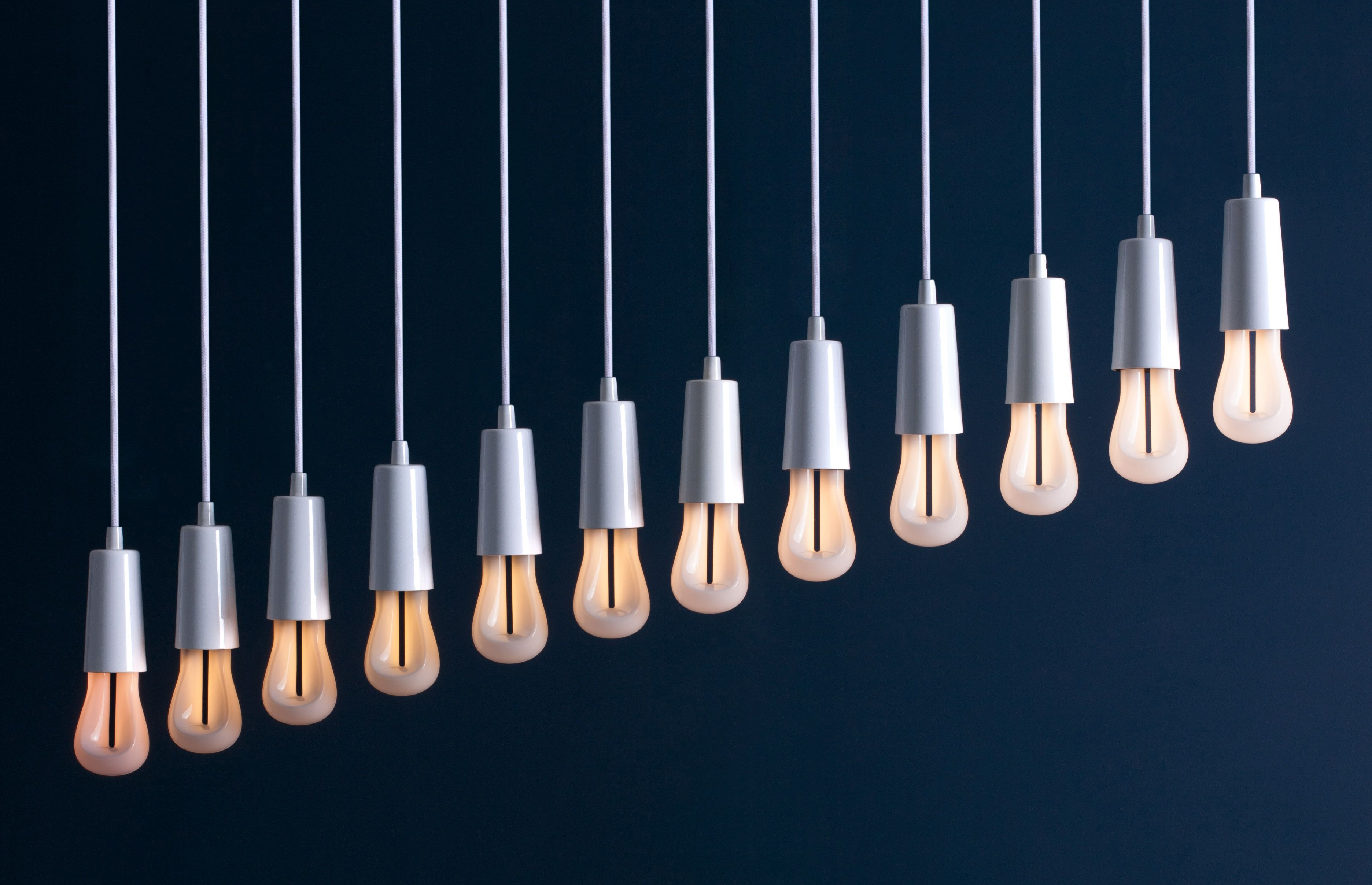 Dimmable Led Desk Lamps Reviews Taotronics Led Desk Lamp