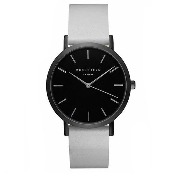 Sydney Minimal Watch - Watch Hub