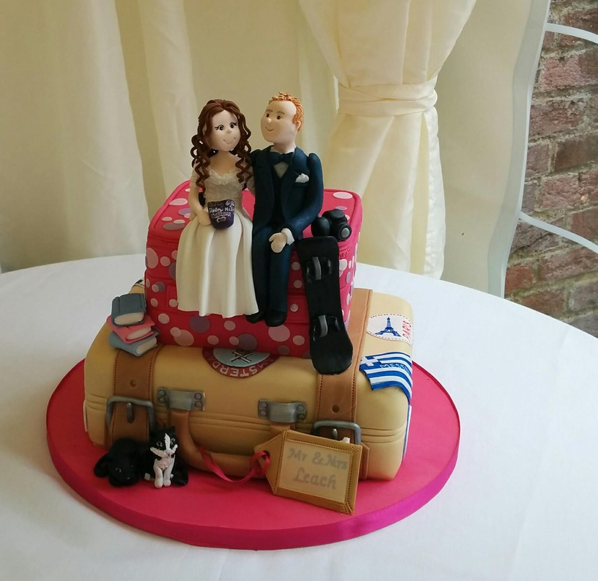 Wedding Cake Accessories In 2020 Wedding Cakes Wedding Cake Accessories Wedding Cake Prices