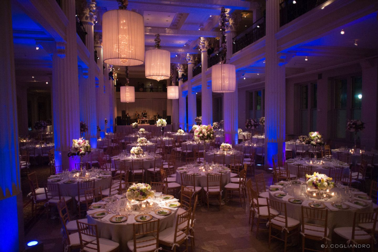 What's So Trendy About Cheap Wedding Halls In Houston Tx ...