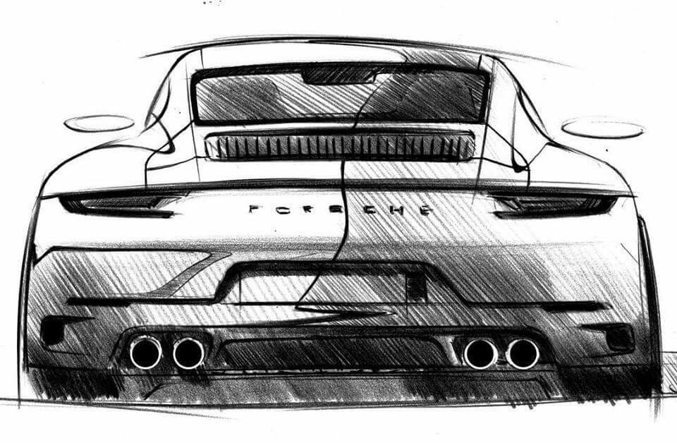 Porsche 911 991 2 Gt3 Abhinand Venugopal Draw To Drive