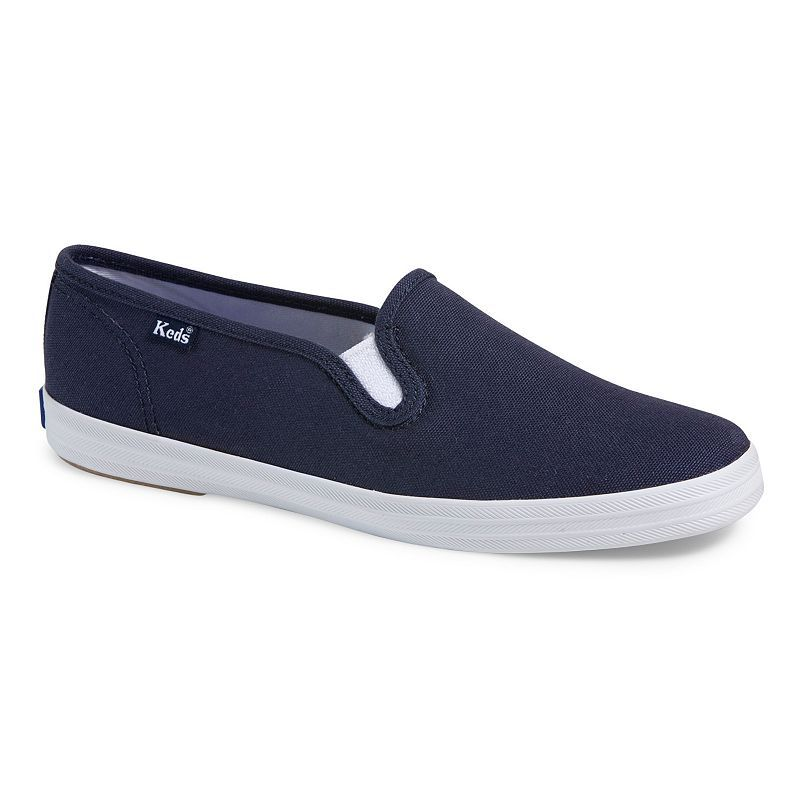 705bc1abb Keds Champion Women s Slip-On Shoes