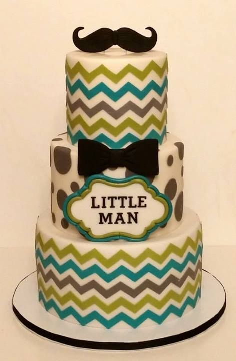 Katie Cakes HoustonTx Evas babyshower Pinterest Houston tx