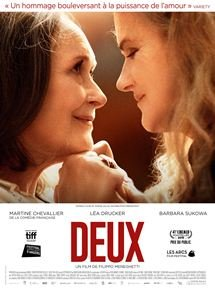 Films En Streaming Complet En Francais Voir Gratuitement Page 2 Film D Amour Film Films Complets