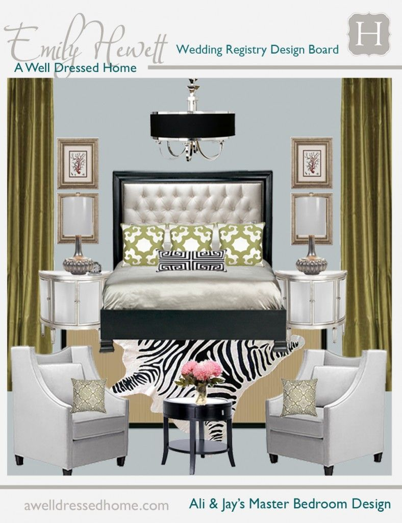 Wedding decoration ideas for bedroom  love this  For the Home  Pinterest  Master bedroom Bedrooms