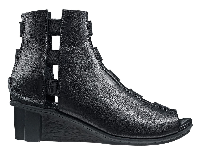 Made for You Campaign Trippen Schuhe außergewöhnliches