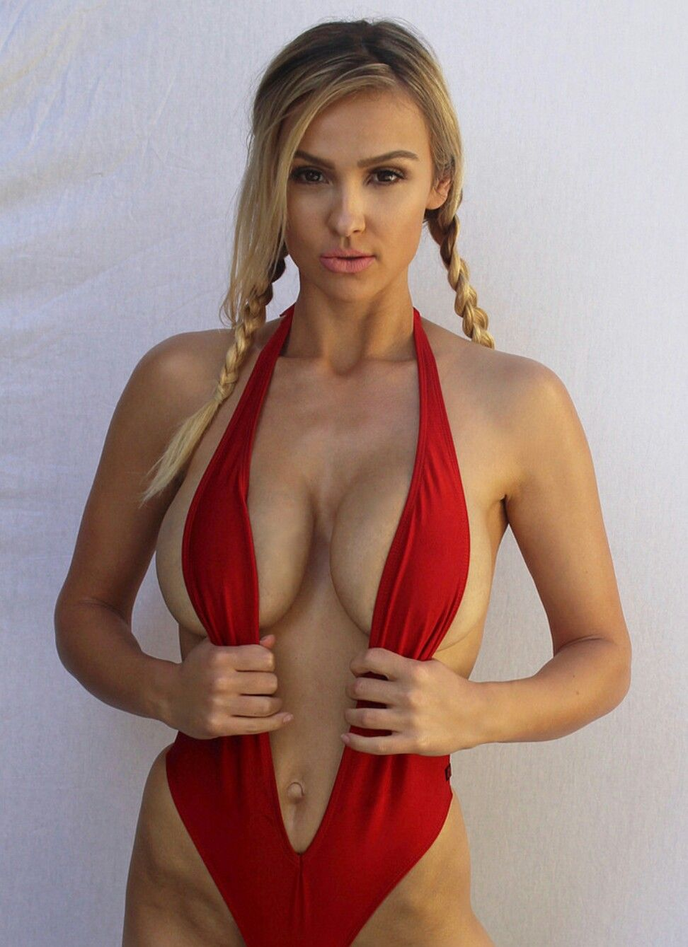 Youtube Ashley Williams naked (43 photo), Topless, Leaked, Selfie, butt 2017