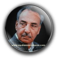 Inayat Hussain Bhatti Free MP3 Music Download | Places to