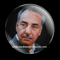 Inayat Hussain Bhatti Free MP3 Music Download