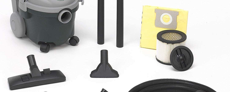 Best vacuums for preppers backdoor survival best