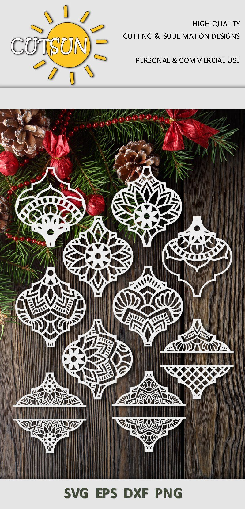 Pin On Svg Christmas Time