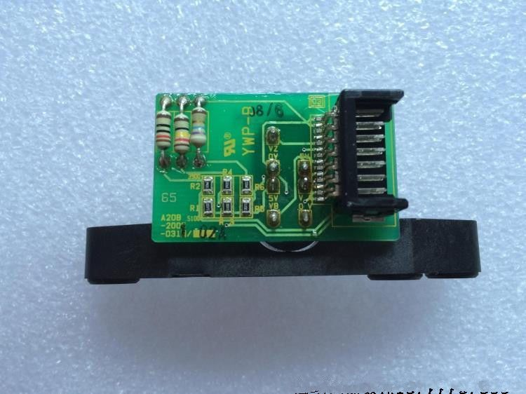 Pin on Fanuc spare parts