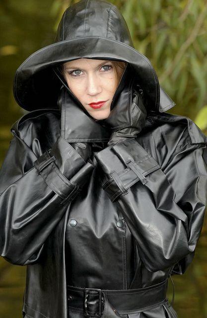 Pin by Ewa on Raincoat Raincoat, Rainwear girl, Rain wear