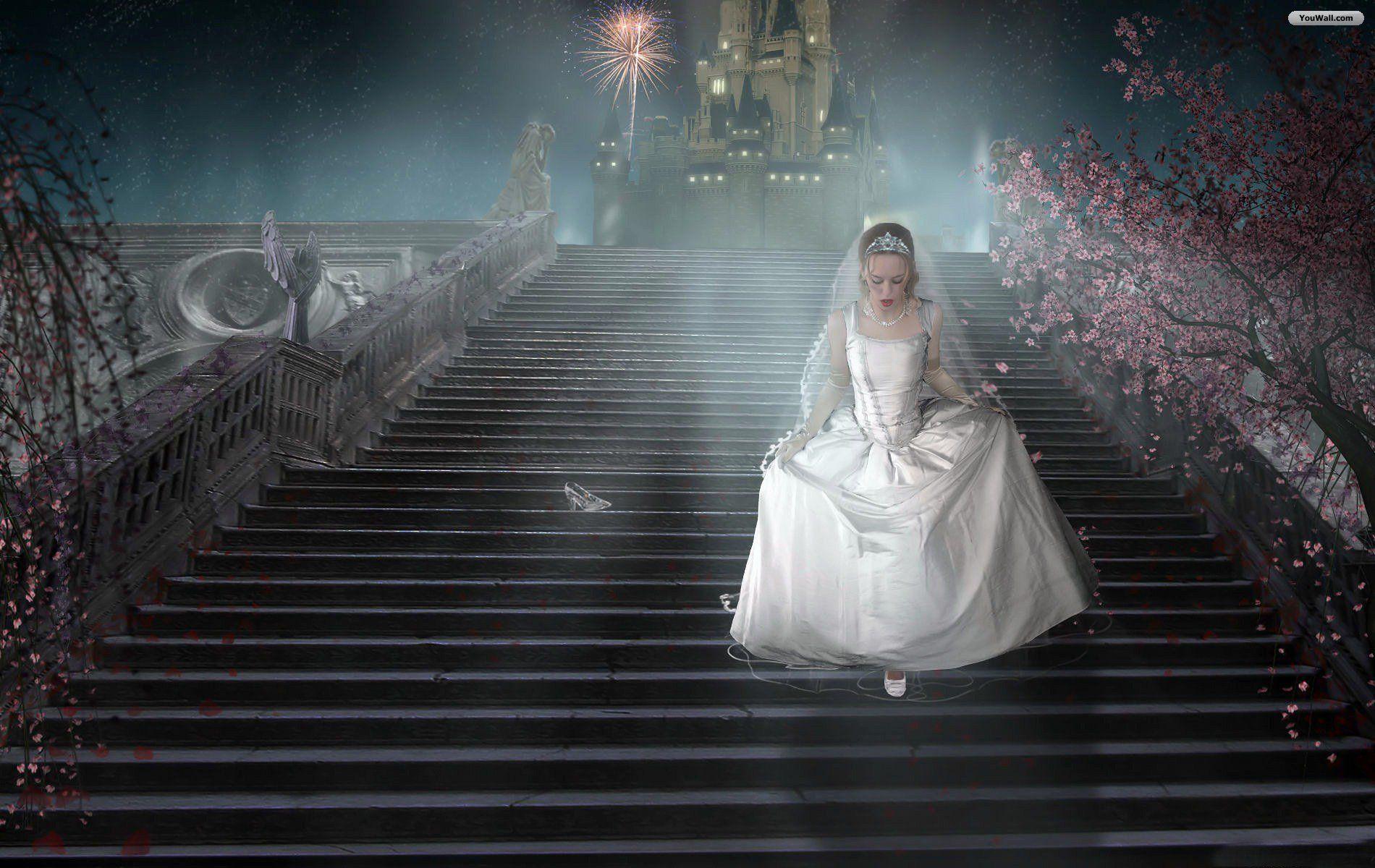 Disney princess cinderella hd wallpaper for tablet cartoons 1280800 disney princess cinderella hd wallpaper for tablet cartoons 1280800 pics of cinderella wallpapers thecheapjerseys Gallery