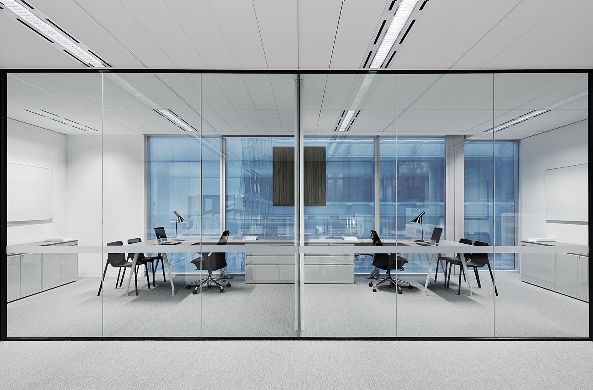 office design inspiration. World Best Interior Designer Featuring @batessmart For More Inspiration See Also: Http:/ Office Design