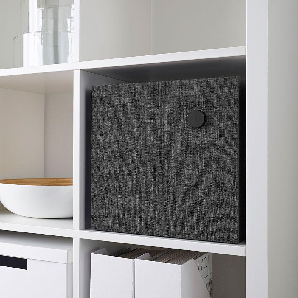 Eneby Die Bluetooth Lautsprecher Von Ikea Bluetooth Lautsprecher Lautsprecher Und Bluetooth