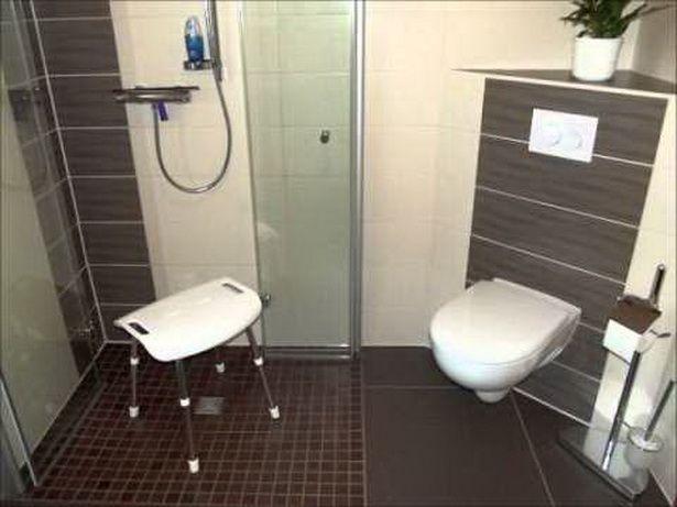 Fliesen badezimmer beispiele badezimmer Pinterest
