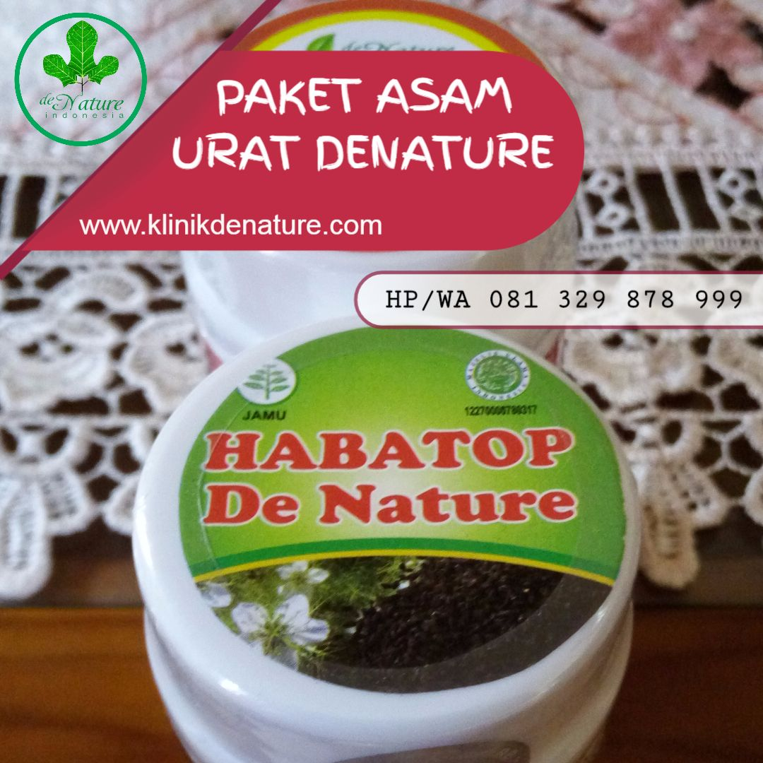 46+ Resep asam urat herbal ideas in 2021