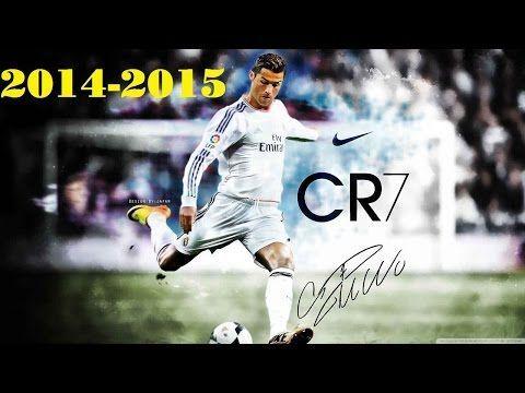 Cristiano Ronaldo Football Skills Tricks Freestyle All Goal Ronaldo 2015 Ronaldo Wallpapers Cristiano Ronaldo Wallpapers Ronaldo