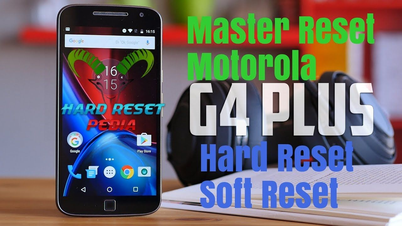 Pin by Smart Webpk on How To Hard Reset