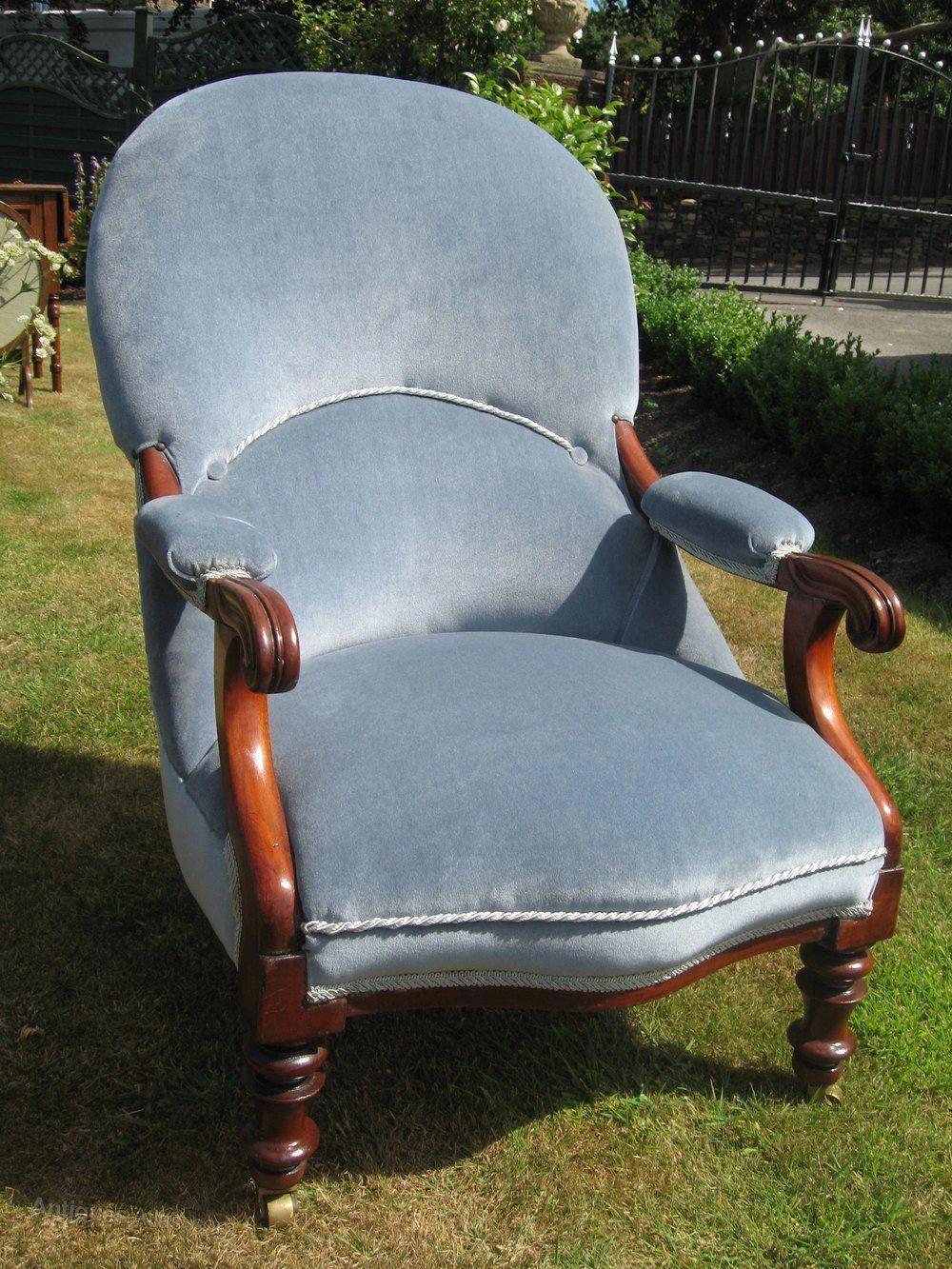 Farmhousediningchairs moviechairs armchair victorian