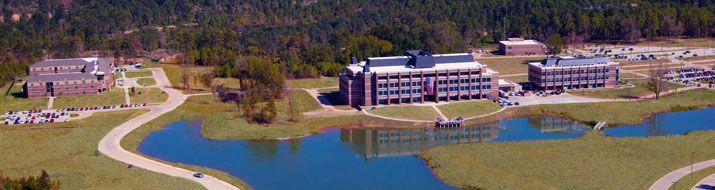 Texas A M University Texarkana Texas A M University Lake Village Texarkana