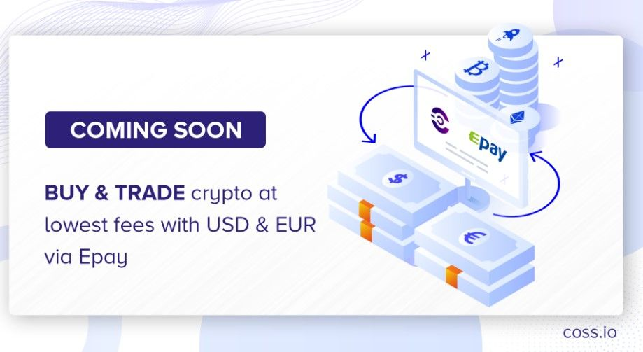Cryptocurrency forex trade