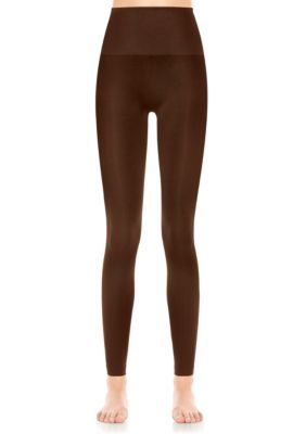 ASSETS Red Hot Label  BY SPANX  Shaping Leggings