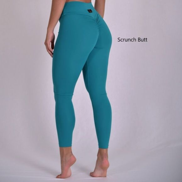 83df21ee8e Shop Women's size S Leggings at a discounted price at Poshmark.  Description: Size small